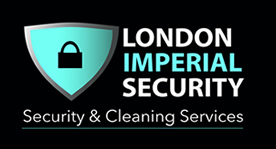 London Imperial Security